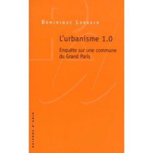Urbanisme-1-0