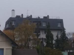 antenne SFR Rue de l'Isles.jpg